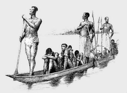 quotes on atlantic slave trade by famous historians Famous slaves this is a list of famous slaves many of these slaves are famous because they managed to fight back and escape  john brown's actions made a big impact on the history of.